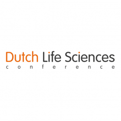 dutch-lifesciences