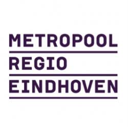 metropool-regio-eindhoven