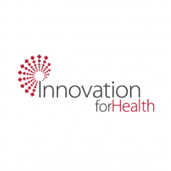 innovationforhealth
