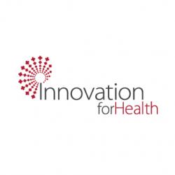 innovationforhealth