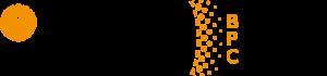 termis-bpc-logo