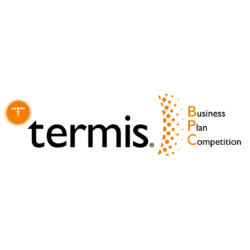 termis-bpc