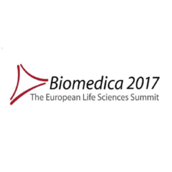 biomedica2-2017