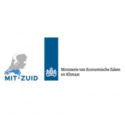 MITZuid