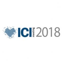 ICI2018